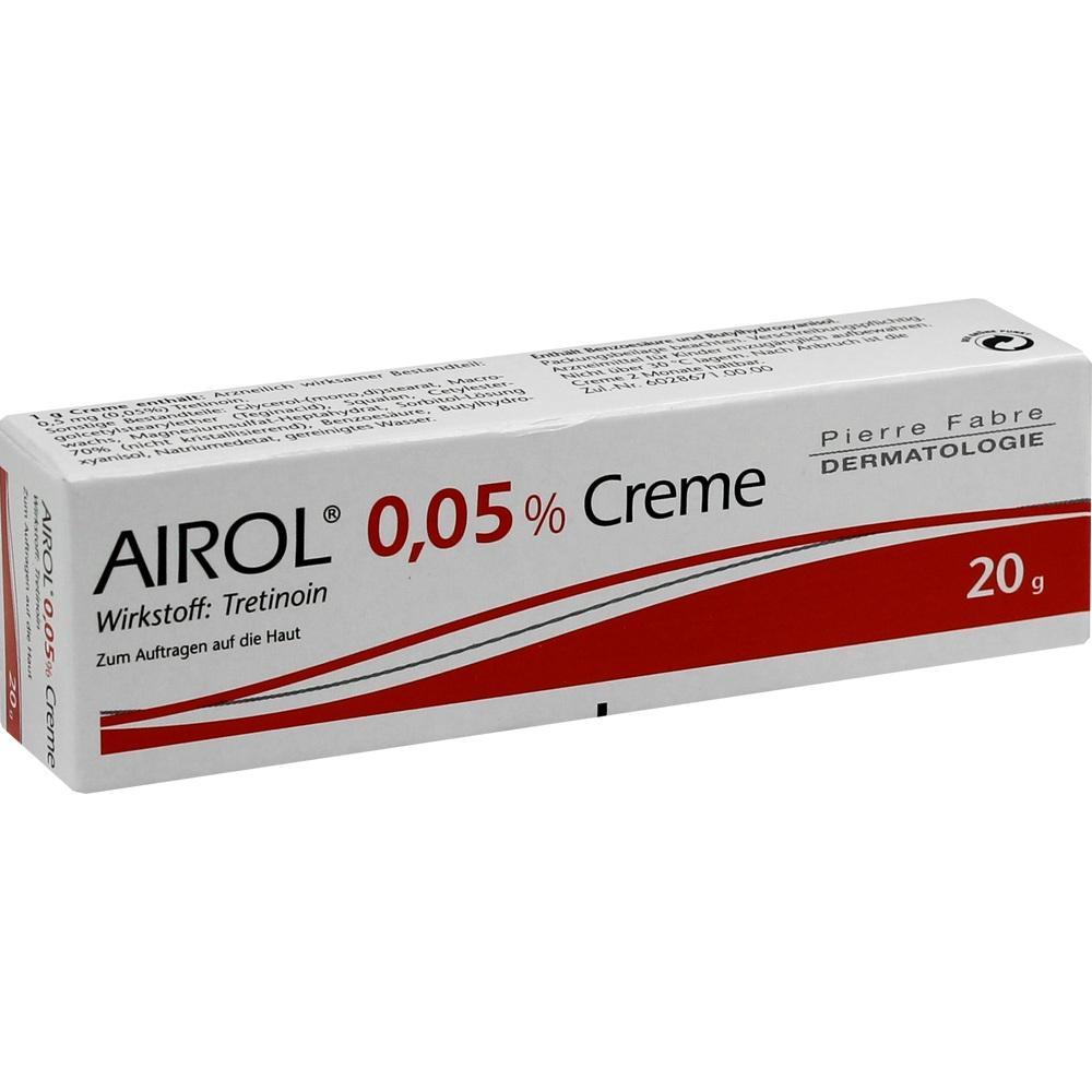 Stromectol 3 mg tablet price