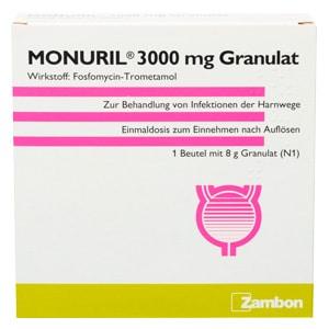 Amoxil 400 mg 5 ml